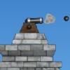 Защита башни