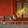 Kung Fu Panda World: Legend Of The Wu Sisters