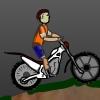 Micro Rider