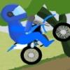 Rush Bike