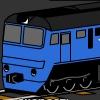 Железнодорожники