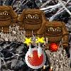Bitmap Turret Defense