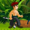 Jungle Assassin