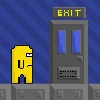 Secret Exit