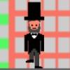 Hey Lincoln Dance