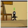 Counter Strike - de_dust