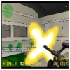 Counter Strike - de_aztec