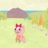 Happy Tree Friends - Плотина