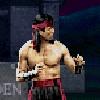 Mortal Kombat Skits: Фаталити Лю Кенга