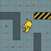Homer Pacman