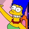 Экскурсия по дому Симпсонов