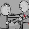 Madness Combat 3