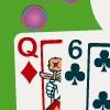 Tehas holdem poker online
