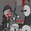 Madness Combat 6: Antipathy