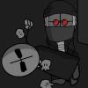 Madness Combat 5:Depredation
