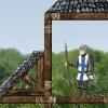 Crush the Castle 2: Разрушитель замков