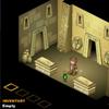 Гробница фараонов