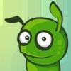Grasshopper Yuichi