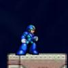 Megaman X: RPG