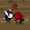 This Bunny Kills 4 Fun