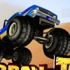 Urban - Truck 2