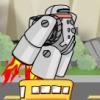 Robot Crush