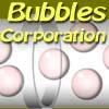 Bubbles Corporation