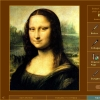 Making Over Mona