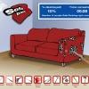 Разрушь диван