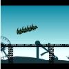 Epic-Coaster