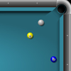 4-Ball Billiards Challenge