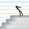 Stairfall
