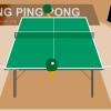 King Ping Pong 3D