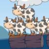 Спаси коров