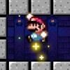 Mario Ghost House