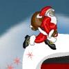 Рождественский бег