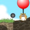 Balloon Pets