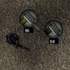 SAS: Zombie Assault 1