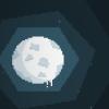 Moon Type