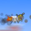 GoGo Sheep Extreme