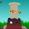 Mr Volcanos Ash Disaster