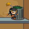 Ninja Stealth