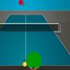 Реальный Пинг Понг.