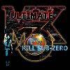 Mortal Kombat: Kill Sub-Zero 2
