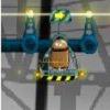 The Railway Robots Road Trip