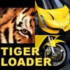 TigerLoader