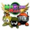 Mini robots wars
