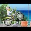 Freestyle Motoracer 2