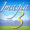 Imagia - 3