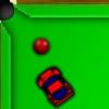 Car Pool